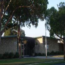 Bixby Elementary Long Beach Ca