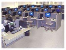 Electronic Equipment Image