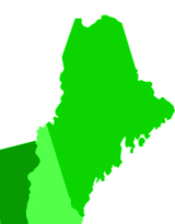 Maine Image