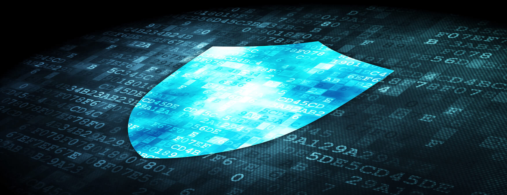 Electronic Data Destruction - AGR