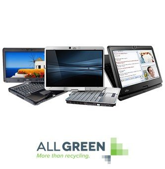 laptop-recycling image