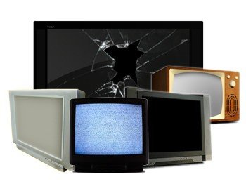 recycle-old-tvs image