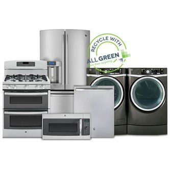 recycle-appliances image