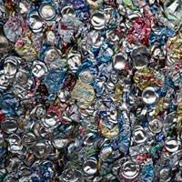 aluminum-cans