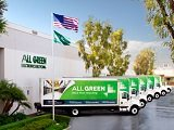 All-Green-Recycling-Tustin Image