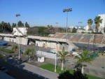 Santa Ana Electronics Recycling and E Waste