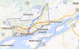 Kingstonmap