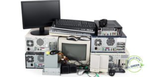 Staten Island Electronic Recycling and E-Waste