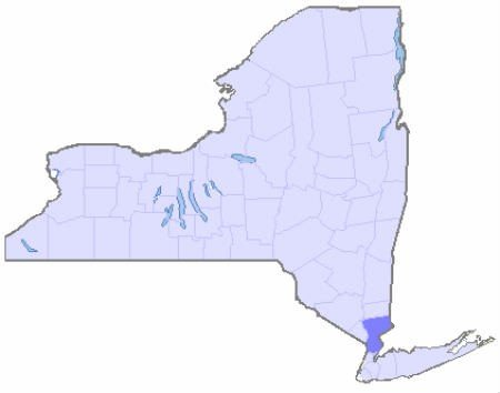 newrochelle map Image