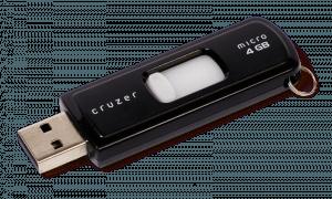 flash-drive-300x180