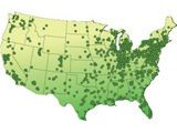 nationwide_network05 Image