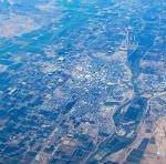 Yuba City Image