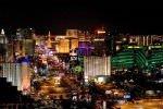 Electronics Recycling in Las Vegas