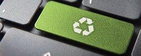 Washington D.C. Electronic Waste Recycling