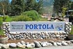 Portola Electronics Recycling and E Waste