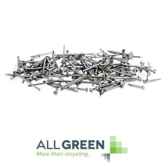 recycling-iron image