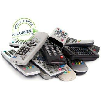 recycling-remotecontrol1a