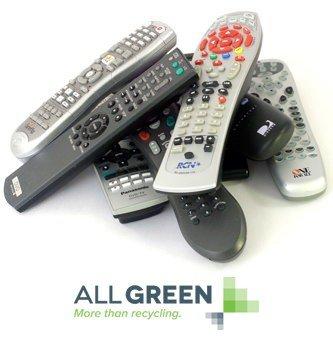 recycling-remotecontrol2b