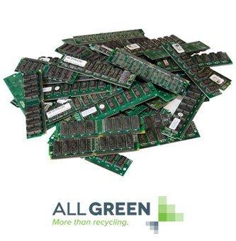 computerparts-recycling image