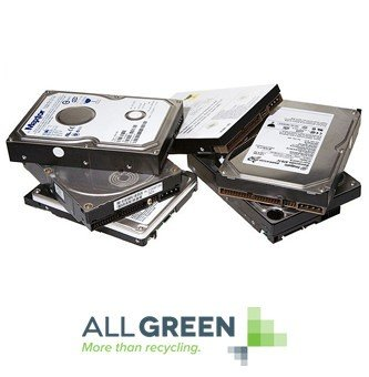 harddrive-recycling image