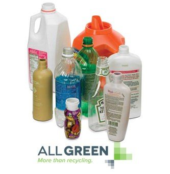 plastic-recycling image