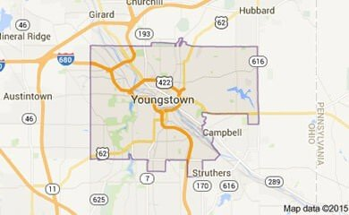 Youngstown Recycling