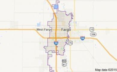 fargo-nd-map