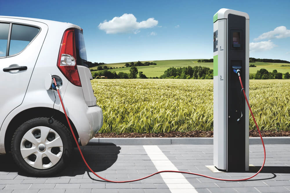 Electric Cars Pros And Cons Image - AGR