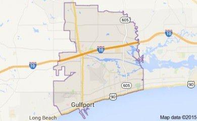 Gulfport Image