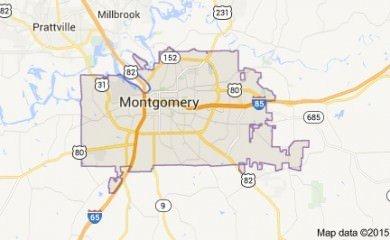 montgomery-al-map