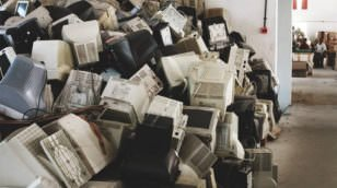 Should Recycling Be Mandatory Image - AGR