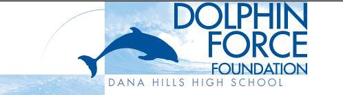 LydhVSek Dolphin Force Image