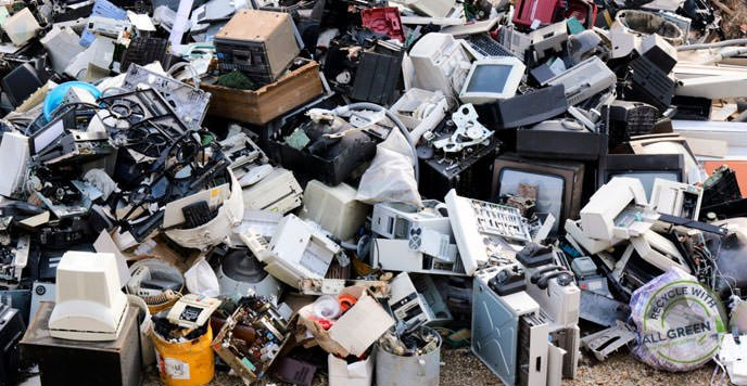 what-is-ewaste-and-why-is-it-a-problem-1