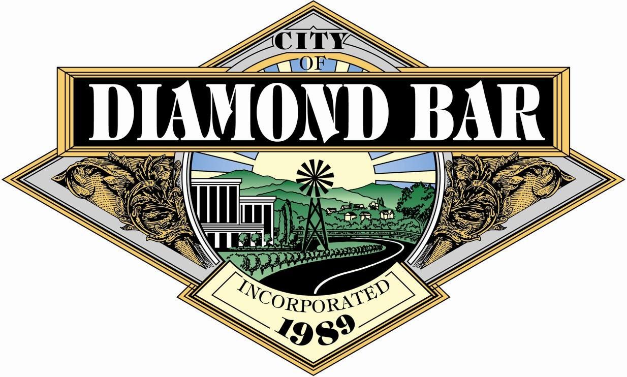 City Logo Image