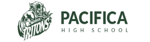 Pacifica name logo final Image