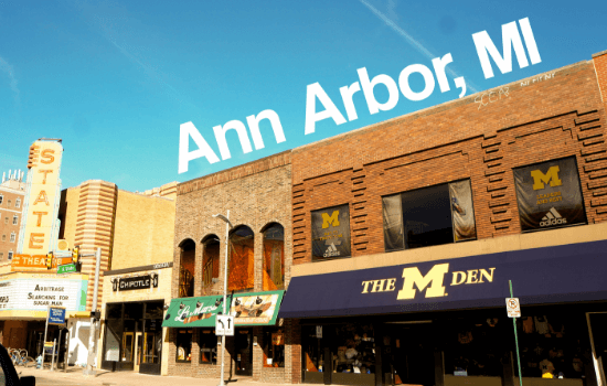 ann-arbor-it-asset-disposition
