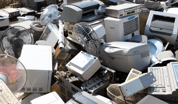 blairsville-electronics-recycling