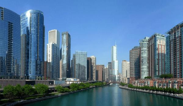 chicago-data-destruction