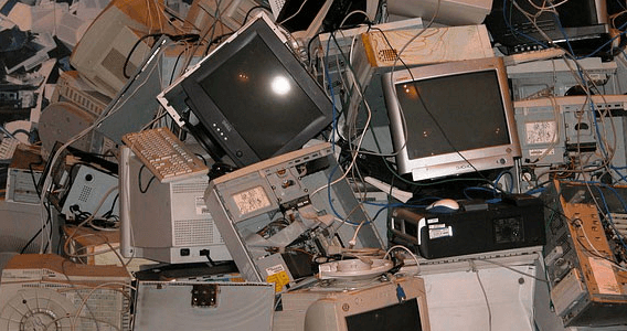 houston-computer-recycling
