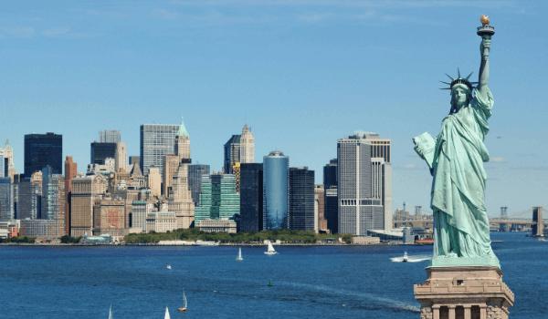 new-york-city-data-destruction