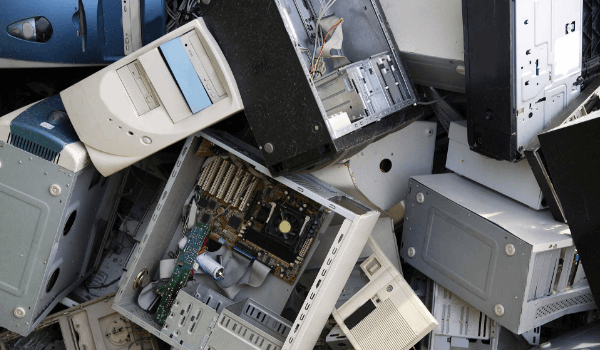 philadelphia-computer-recycling