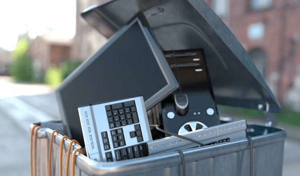 san-antonio-computer-recycling