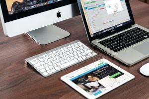 IT equipment resale