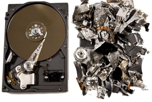 blairsville-hard-drive-shredding