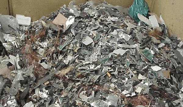 chandler-hard-drive-shredding