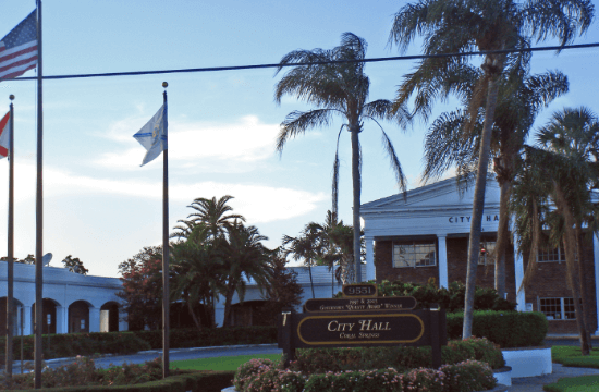 coral-springs-it-asset-disposition