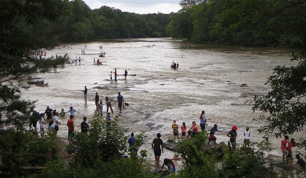 johns-creek-data-destruction