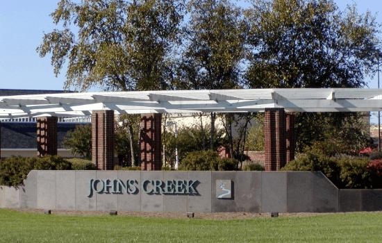 johns-creek-electronics-recycling
