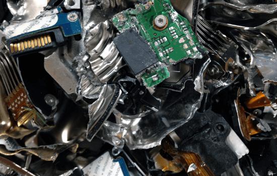 mccutchanville-hard-drive-shredding