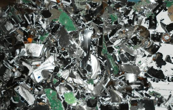 melody-hill-hard-drive-shredding